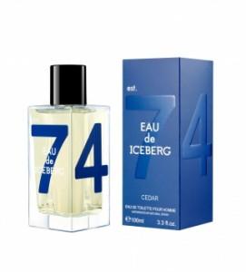 1348951877eau-de-iceberg-cedar-edt-muski-parfem