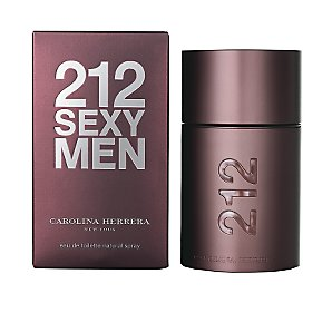 Carolina_Herrera_212_Sexy_for_Men-1