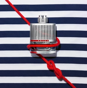 Esq-Prada-Nautical-Fragance