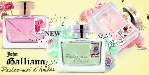 John-Galliano-Parlez-Moi-d'Amour-Perfume-Review-01