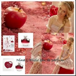 Nina-LElixir-eau-de-parfum_thumb2