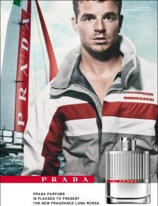 PRADA_LUNA_ROSSA-parfüm