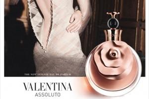 Profumo-Valentina-Assoluto-di-Valentino