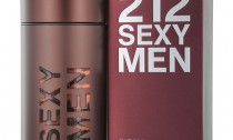 carolina herrera '212 sexy' men's 3.4634913012474087500