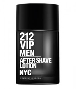 carolina-herrera-212-vip-men-after-shave-lotion