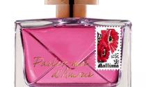 john-galliano-parlez-moi-d-amour-eau-de-parfum-30-ml