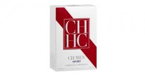perfume-ch-men-sport-100ml-carolina-herrera-promo_MLA-O-3495897213_122012