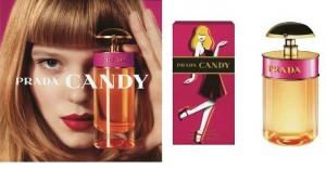 prada_candy_lea_seydoux