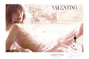 valentino - valentina acqua floreale