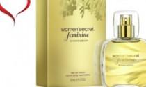 parfemwomen