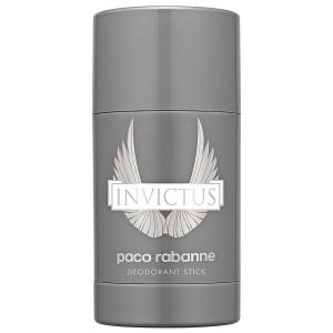 Paco_Rabanne-Invictus-Deodorant_Stick