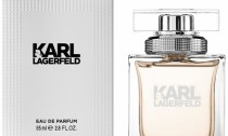Karl_Lagerfeld_Karl_Lagerfeld_For_Women_450_450