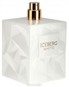 iceberg-white-tualetnaja-voda-tester-bez-kryshechki-76323-20140120155503