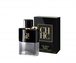 CH Men Prive 50 ml