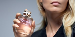 Boucheron-parfums-quatre1