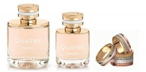 boucheron-quatre-duo-t