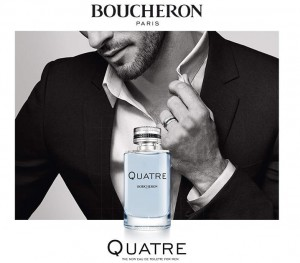 Boucheron_Quatre_DUO_Model_ADV_050.indd