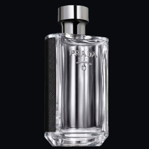 prada-lhomme-prada-fragrance-2