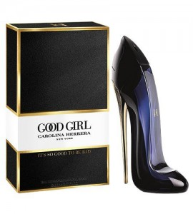 Carolina_Herrera_GOOD_GIRL_W_001