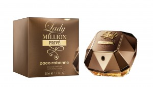 LM Prive 50ml