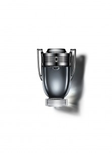 PACO_RABANNE_INVICTUS_INTENSE_PACKSHOT_WHITE
