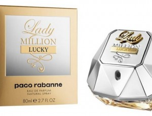 paco-rabanne-lady-million-lucky-eau-de-parfum-83-1520415376-520x400
